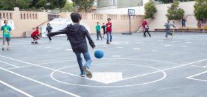 schoolyard_demo